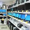 Компьютерные магазины в Звездном