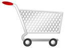 Магазин РыбоLove - иконка «продажа» в Звездном